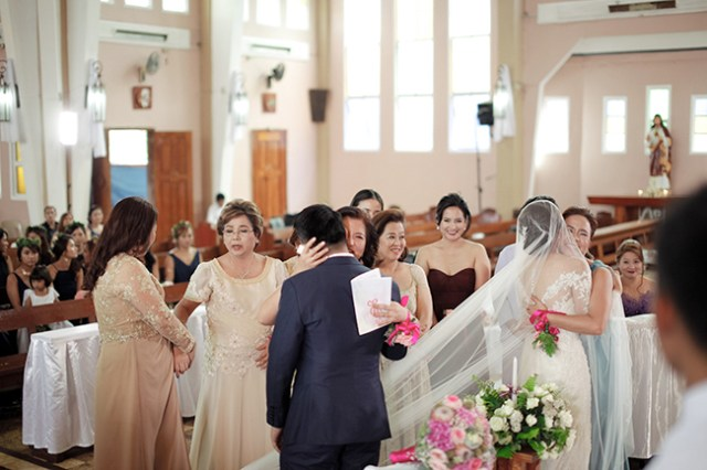 lt & regine wedding_1 (55)