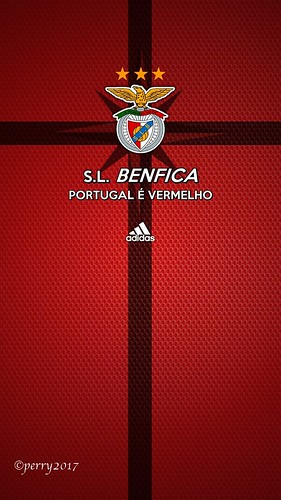 SL-Benfica-Smartphone-Wallpaper-byGoloteHD-01cb864