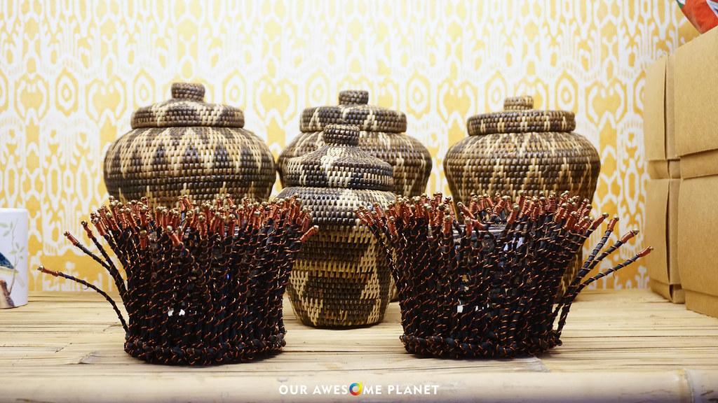 oap-kalye-artisano-02369