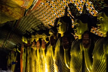 lust-4-life travel blog Sri Lanka-24 dambulla buddha