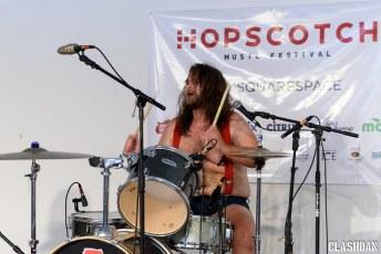 hopscotch_2-06