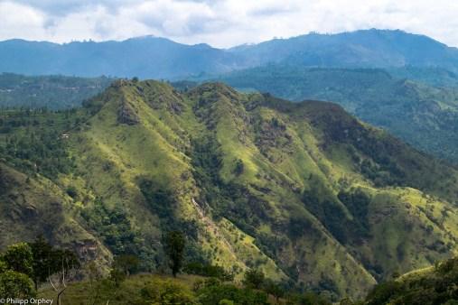 lust-4-life travel blog Sri Lanka Trincomalee-10