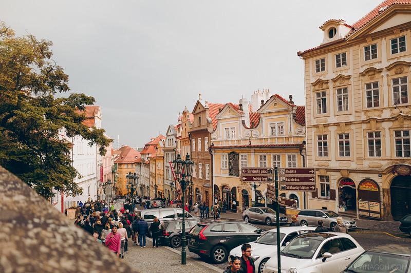 Prague-Old-Town-Castle-59