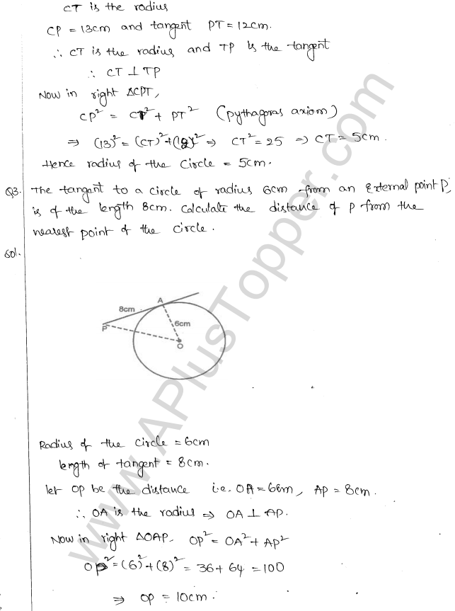 ml-aggarwal-icse-solutions-for-class-10-maths-chapter-16-circles-77
