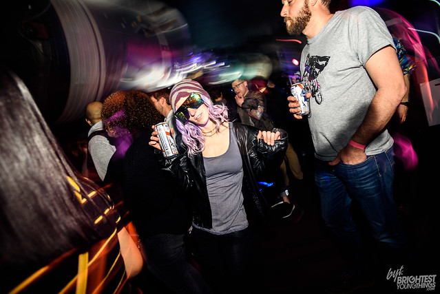 040718_A Space Party_127_F