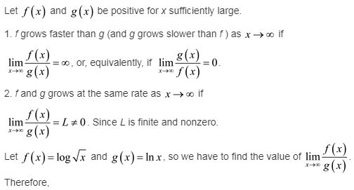 calculus-graphical-numerical-algebraic-edition-answers-ch-8-sequences-lhopitals-rule-improper-integrals-ex-8-3-13e