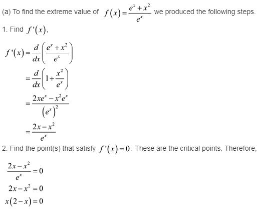 calculus-graphical-numerical-algebraic-edition-answers-ch-8-sequences-lhopitals-rule-improper-integrals-ex-8-3-9qr