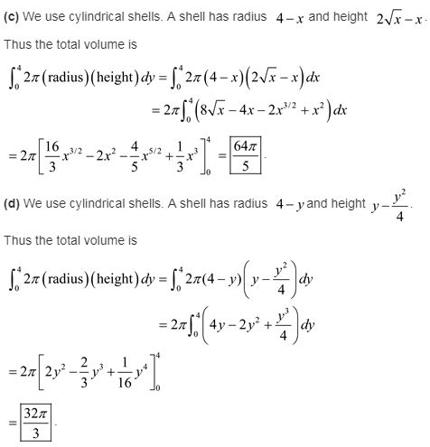 calculus-graphical-numerical-algebraic-edition-answers-ch-7-applications-definite-integrals-ex-7-5-21re2