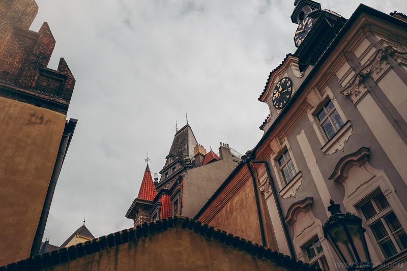 Prague-Old-Town-Castle-48
