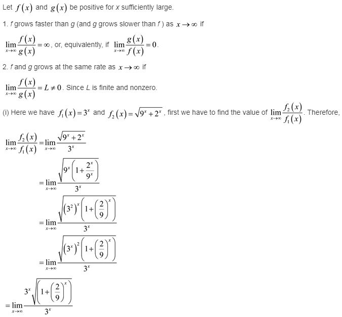 calculus-graphical-numerical-algebraic-edition-answers-ch-8-sequences-lhopitals-rule-improper-integrals-ex-8-3-33e