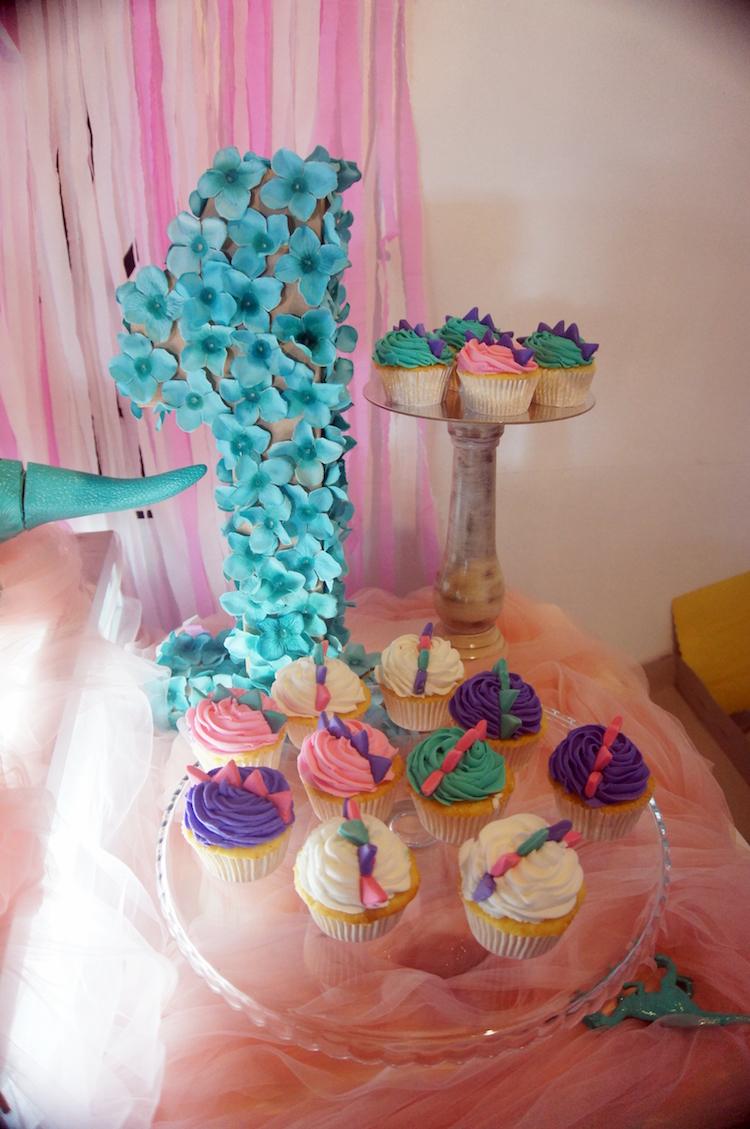 7 Homemade Parties DIY Party_Dinosaur Party_Emma07