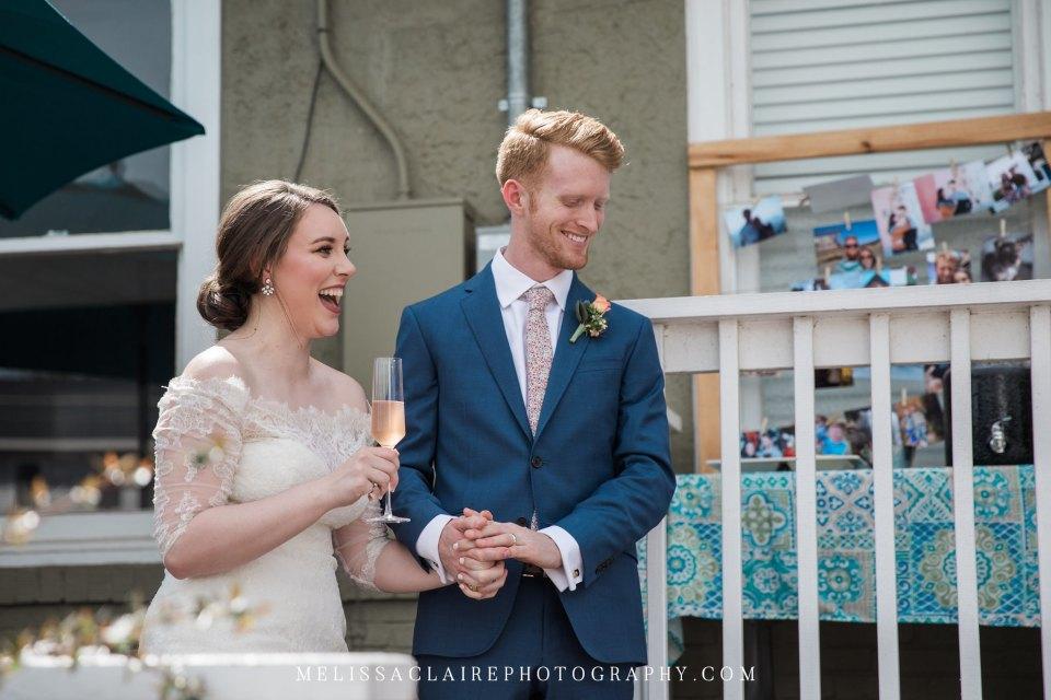 marty_leonard_chapel_wedding_0052