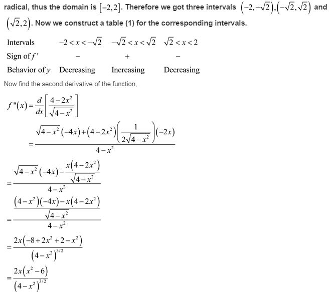 calculus-graphical-numerical-algebraic-edition-answers-ch-4-applications-derivatives-ex-4-6-4re1