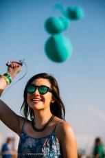 resized_Coachella-Day-3-31-of-163