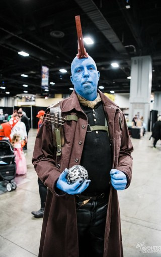 Awesome Con 2018-62