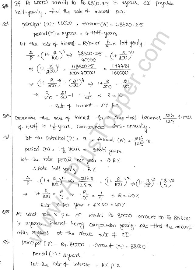 ml-aggarwal-icse-solutions-for-class-10-maths-chapter-1-compound-interest-15