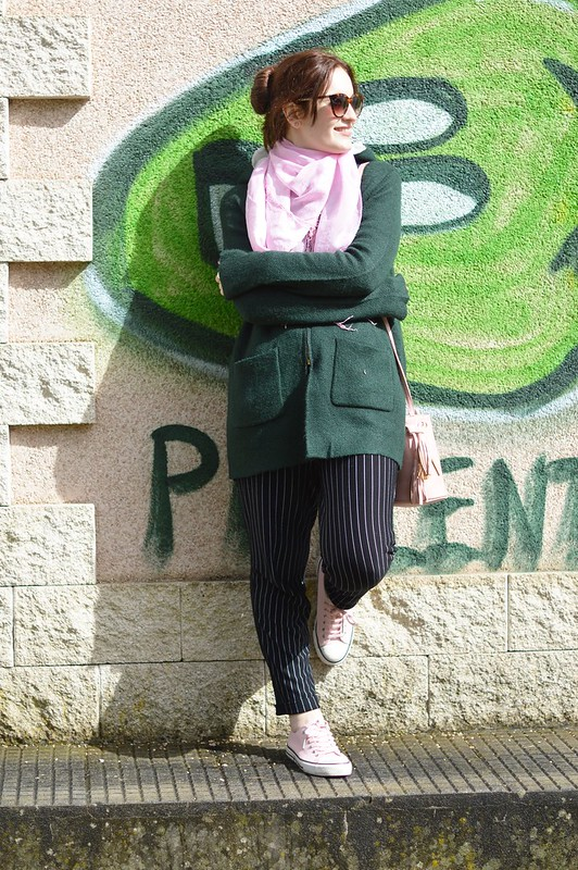 tendencia-color-verde-luz-tiene-un-blog (11)