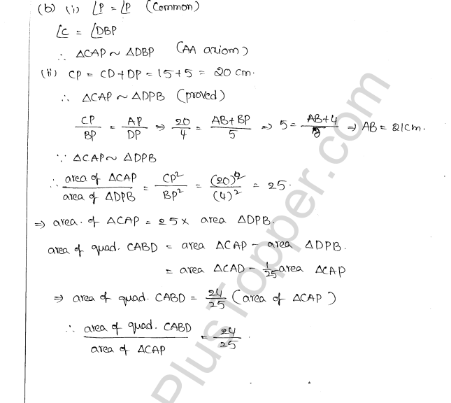 ml-aggarwal-icse-solutions-for-class-10-maths-chapter-16-circles-65
