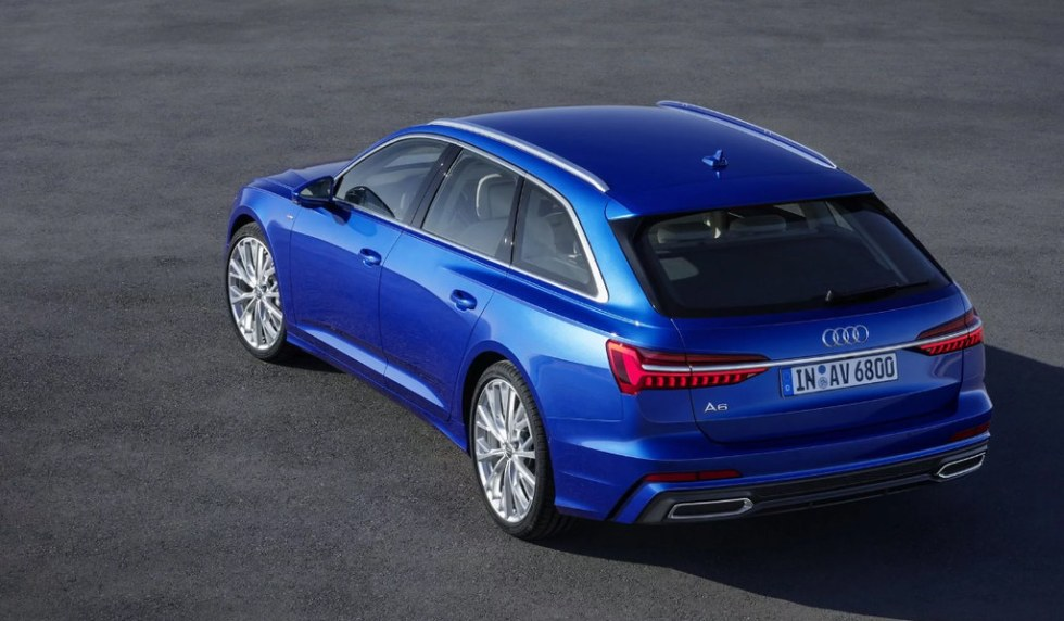 Audi-A6-Avant2