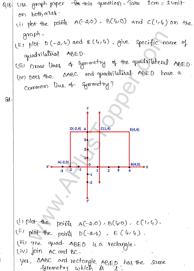 ml-aggarwal-icse-solutions-for-class-10-maths-chapter-13-symmetry-23
