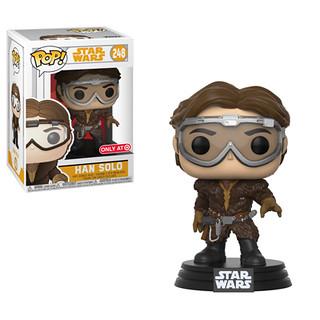 Han_Solo_Target_Exclusive