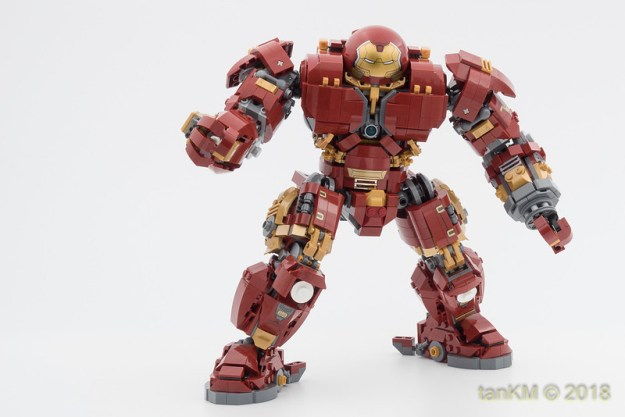 tkm-Hulkbuster-01