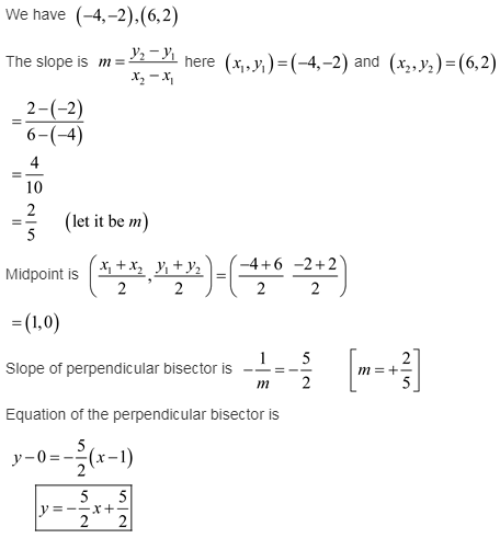 larson-algebra-2-solutions-chapter-10-quadratic-relations-conic-sections-exercise-10-2-64e