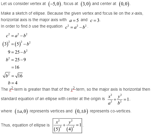 larson-algebra-2-solutions-chapter-9-rational-equations-functions-exercise-9-4-26e