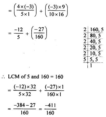 selina-concise-mathematics-class-8-icse-solutions-rational-numbers-C-3.4