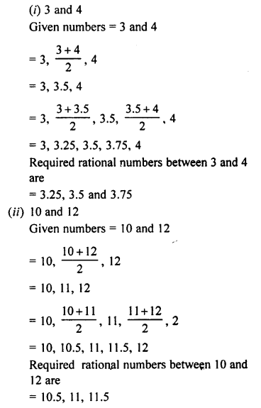 selina-concise-mathematics-class-8-icse-solutions-rational-numbers-E-5
