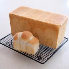 いちご酵母の食パン 20180511-DSCT4225 (2)