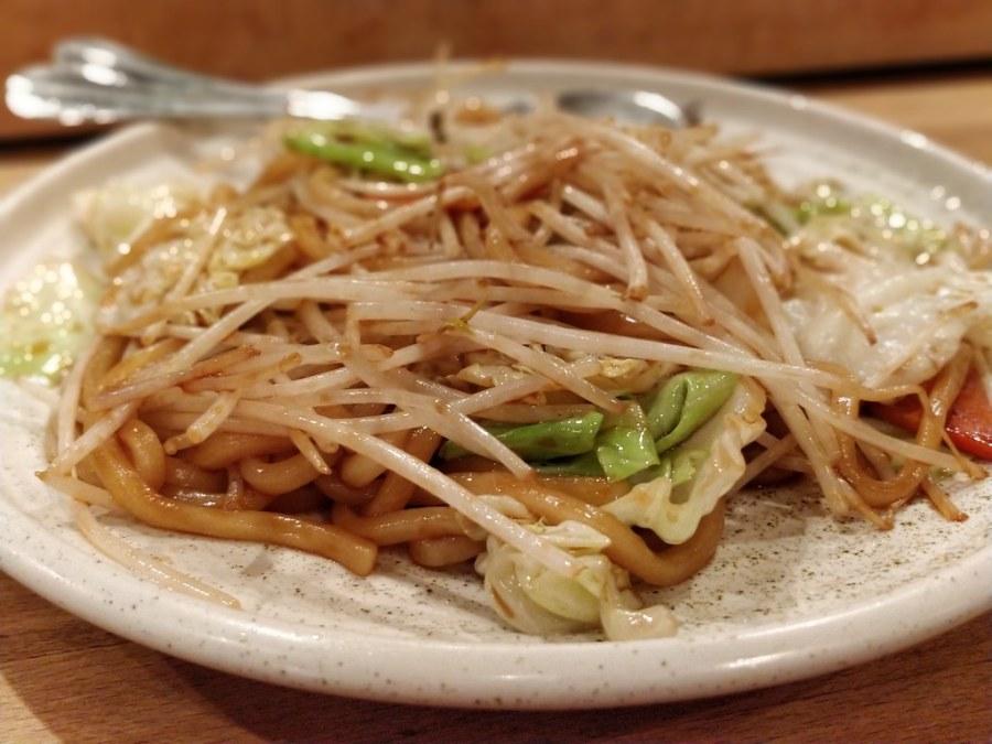 the yuu japanese restaurant wanchai hong kong udon noodles