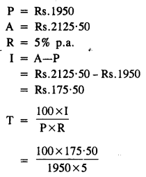 selina-concise-mathematics-class-8-icse-solutions-simple-and-compound-interest-B-8