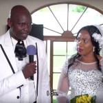 OPW: After 20 years of hardships, groom asks for forgiveness