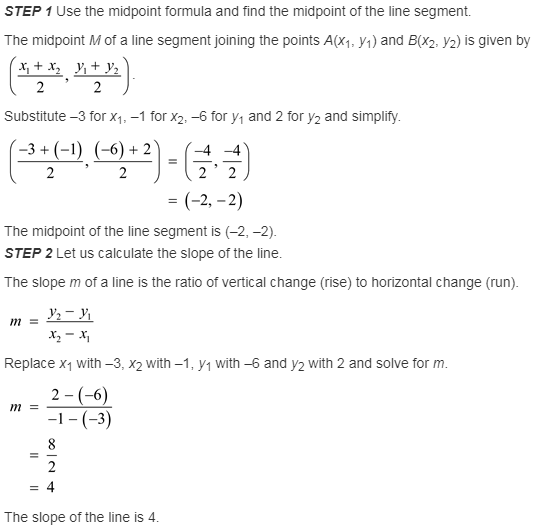 larson-algebra-2-solutions-chapter-8-exponential-logarithmic-functions-exercise-9-1-33e