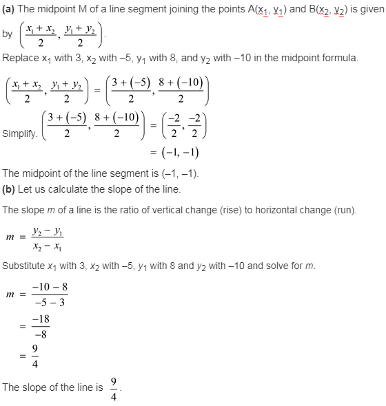 larson-algebra-2-solutions-chapter-8-exponential-logarithmic-functions-exercise-9-1-5gp