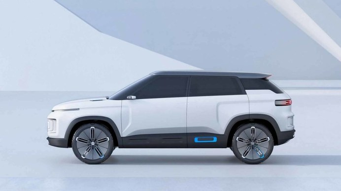 geely-concept-icon-suv (1)
