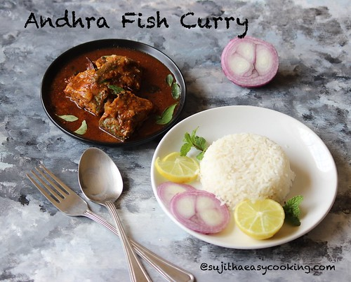 Andhra Fish curry1