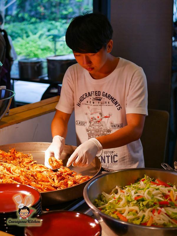 bangkok hospitality food charity-7
