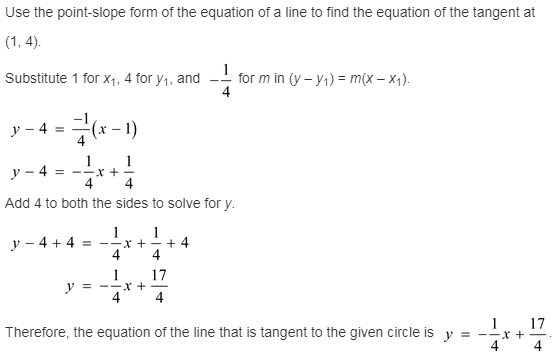 larson-algebra-2-solutions-chapter-9-rational-equations-functions-exercise-9-3-53e1