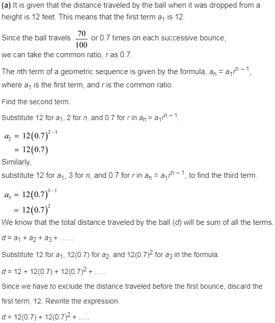larson-algebra-2-solutions-chapter-12-probability-statistics-exercise-12-5-1mr