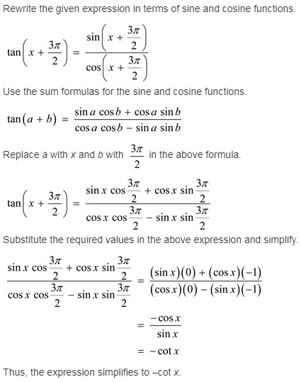larson-algebra-2-solutions-chapter-14-trigonometric-graphs-identities-equations-exercise-14-6-27e