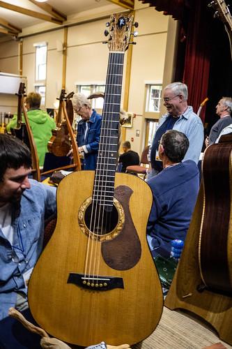 La Conner Guitar Festival-74