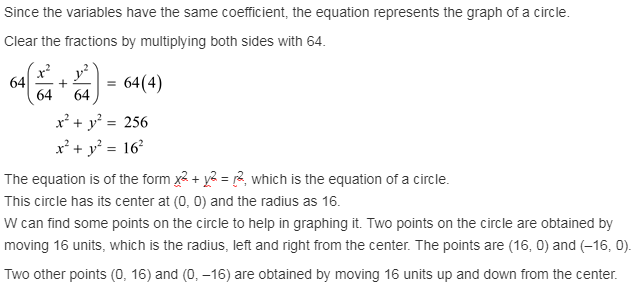 larson-algebra-2-solutions-chapter-9-rational-equations-functions-exercise-9-4-43e