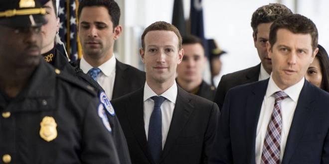 facebook_Mark_Zuckerberg_2018