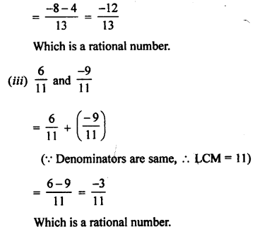 selina-concise-mathematics-class-8-icse-solutions-rational-numbers-A-1.2