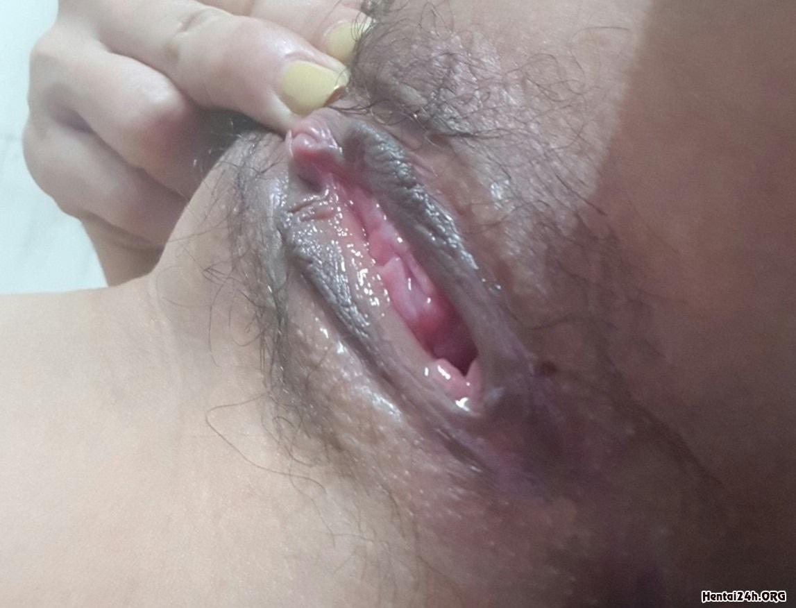 Hình ảnh 40707301725_e14439e68e_o in Ảnh sex nữ dâm show hàng khi chat sex online