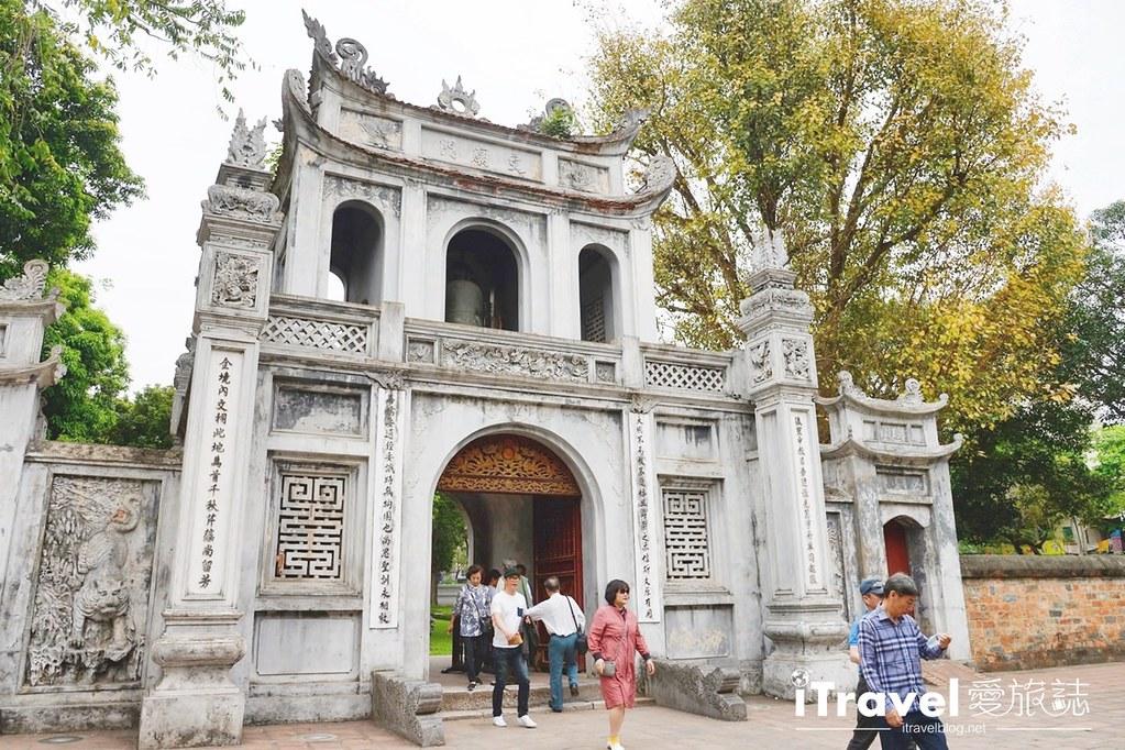 河内文庙 (3)