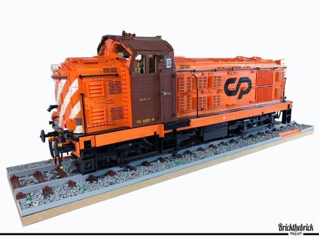 CP 1408(1/15)