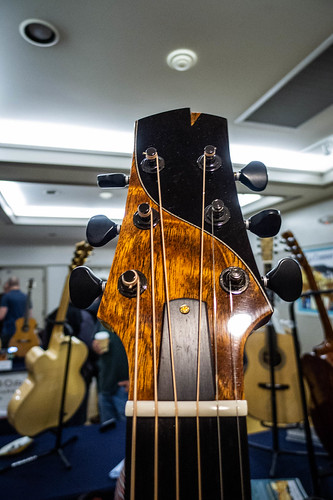 La Conner Guitar Festival-51